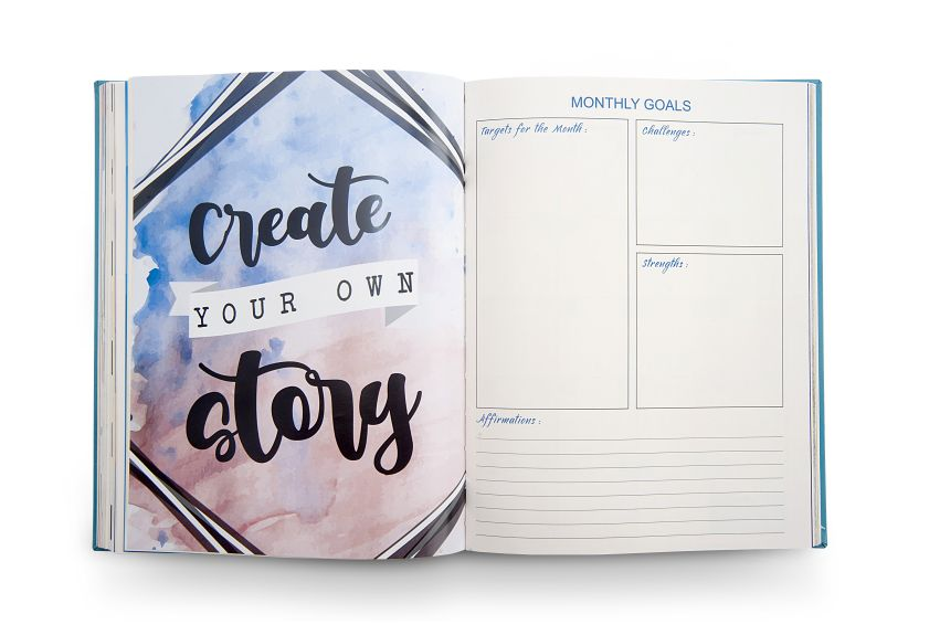 timebox planner create story
