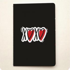xoxo for gifting