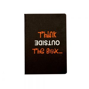 color pop notebook for gifting